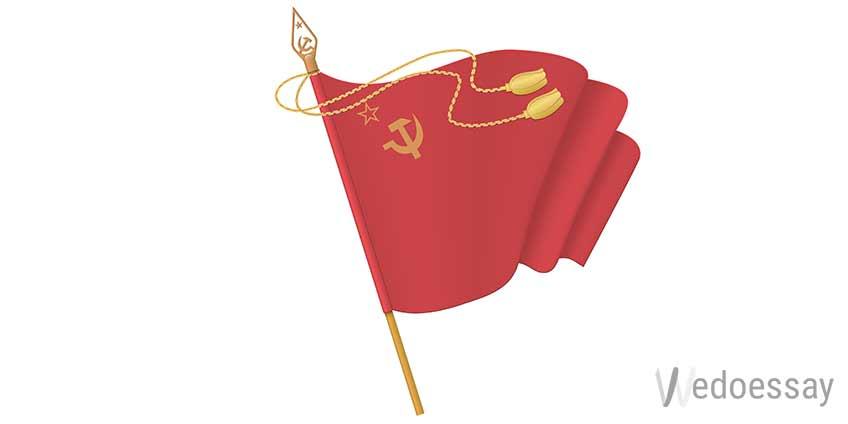 Soviet State